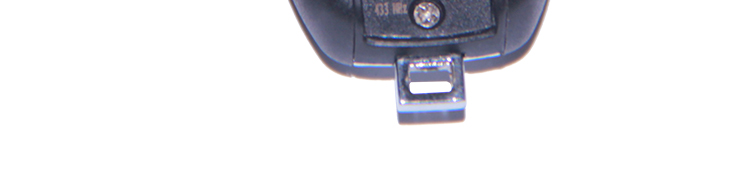 AK005001 New for Porsche Cayenne Remote Key 3 Button 315 Mhz 7PP 959 753 BL no keyless go